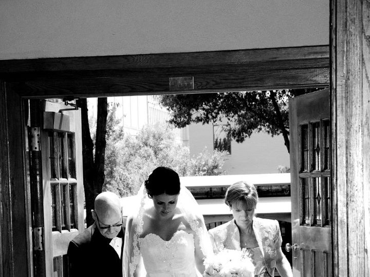 Tmx 1346082200836 0835LD7Q2407 Cary, NC wedding photography