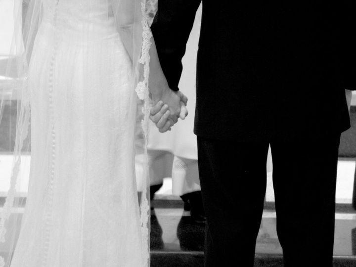 Tmx 1346082427046 0845IMG7868 Cary, NC wedding photography