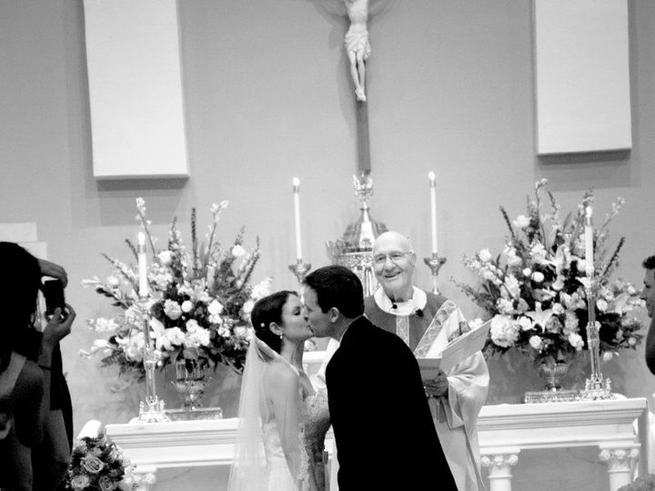 Tmx 1346082476135 0847LD7Q2469 Cary, NC wedding photography