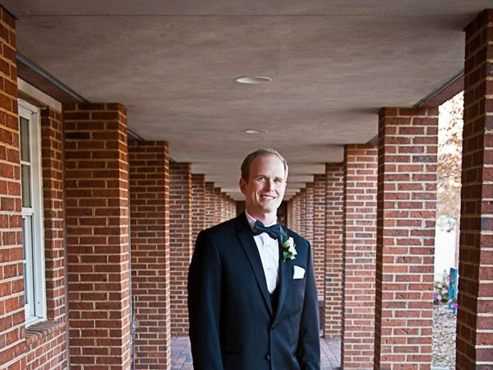 Tmx 1358947785496 0705LD7Q2022 Cary, NC wedding photography