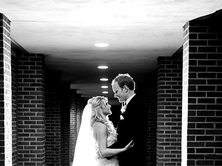 Tmx 1358947843221 0716LD7Q2392 Cary, NC wedding photography
