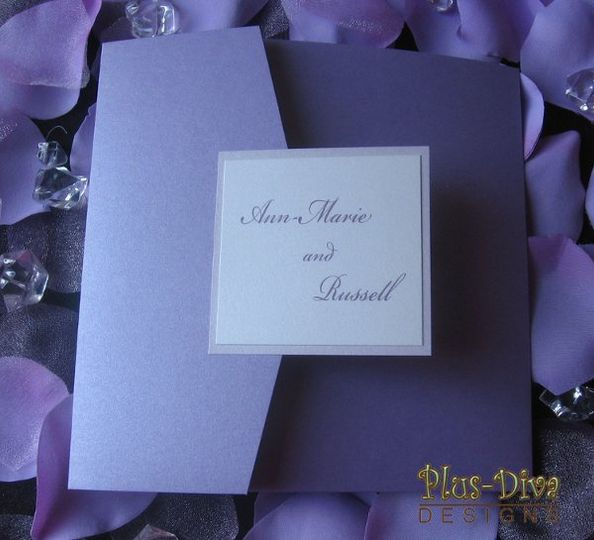 Shades of Purple_Metallic Pocketfold closed