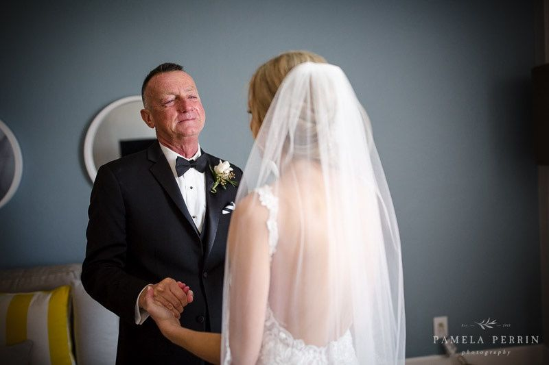 buffalo wedding photography 145 51 686512 1570049639