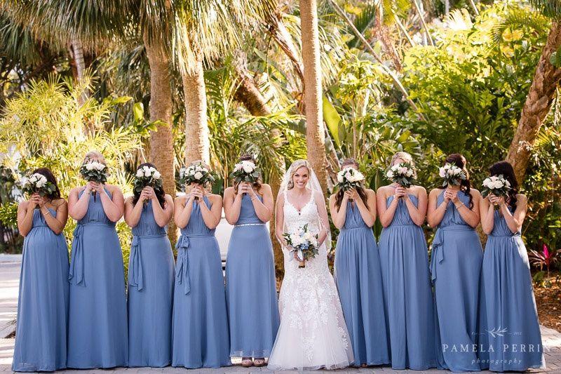 buffalo wedding photography 2 51 686512 1570049887