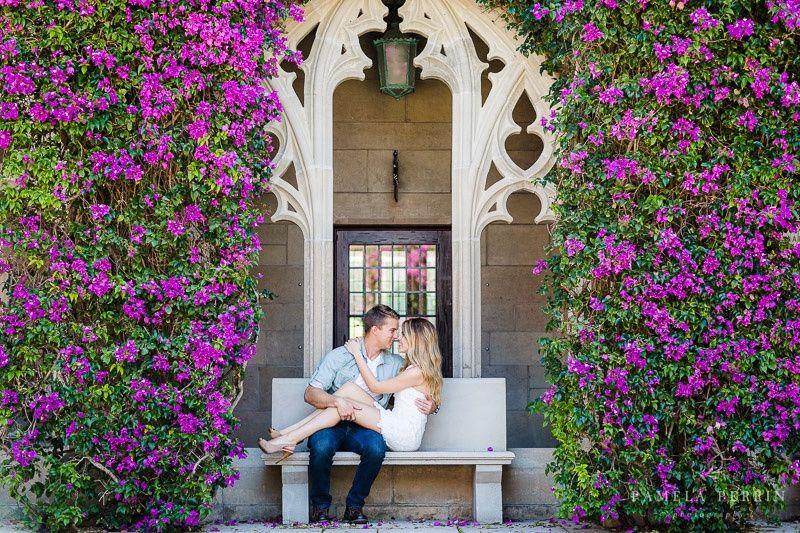 buffalo wedding photography 3 51 686512 1570049766