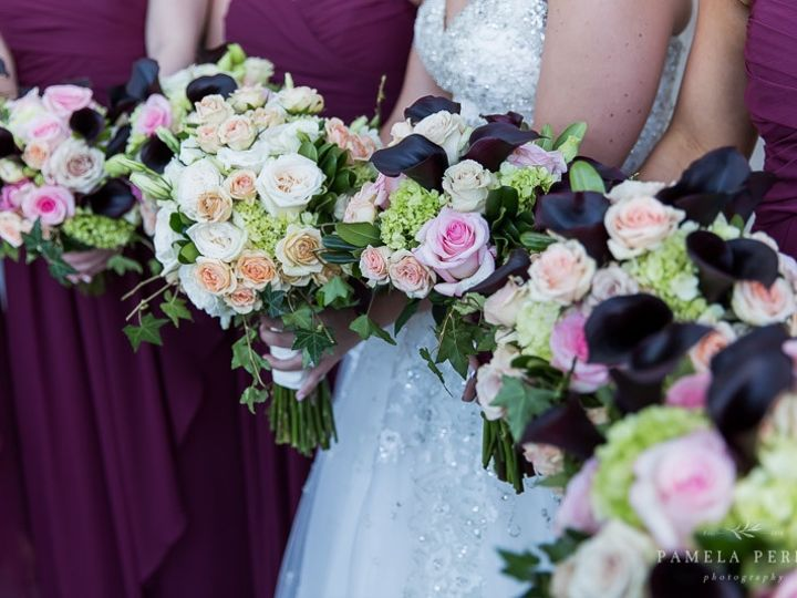 Tmx Buffalo Wedding Photography 26 51 686512 1570049814 Lake Placid, NY wedding photography