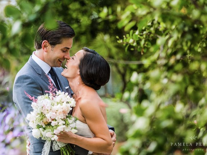 Tmx Buffalo Wedding Photography 49 51 686512 1570049774 Lake Placid, NY wedding photography