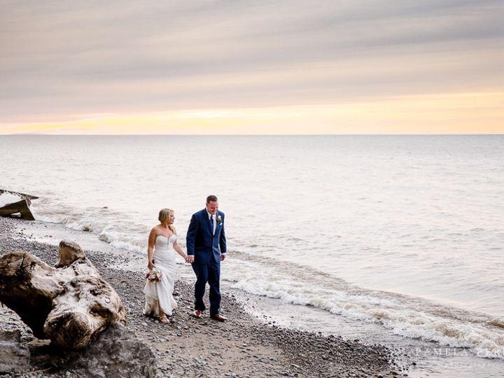 Tmx Buffalo Wedding Photography 74 51 686512 1570049734 Lake Placid, NY wedding photography