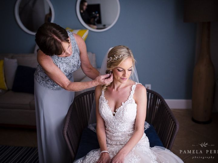 Tmx Buffalo Wedding Photography 8 51 686512 1570049765 Lake Placid, NY wedding photography