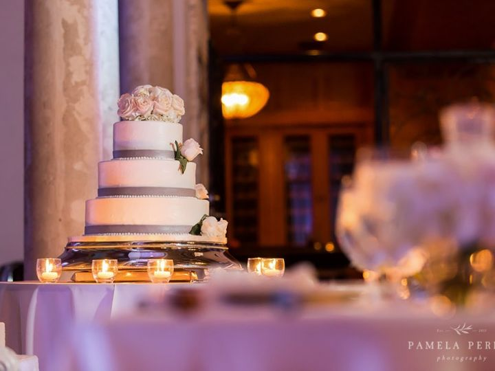 Tmx Buffalo Wedding Photography 96 51 686512 1570049703 Lake Placid, NY wedding photography