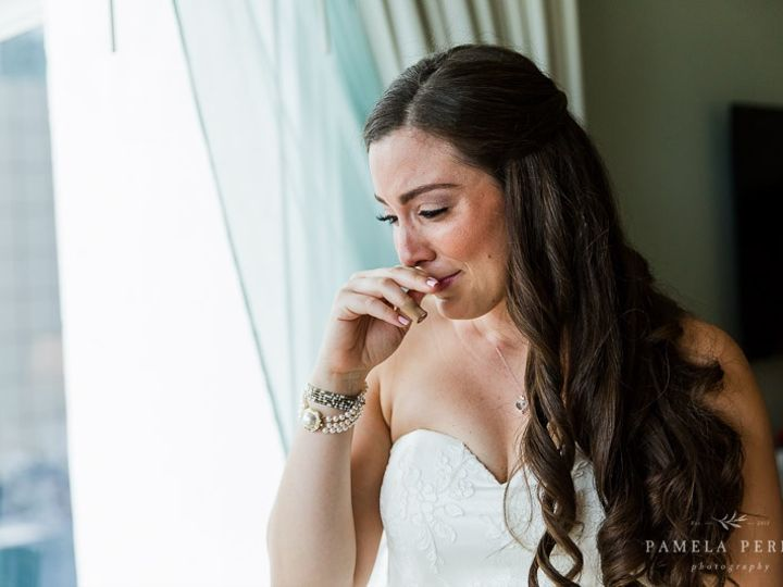 Tmx Buffalo Wedding Photography 98 51 686512 1570049661 Lake Placid, NY wedding photography