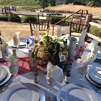 Tmx 1519768958 E3e41b541528b89a 1519768957 F18f8423feabf6a8 1519768954817 10 10426822 10152493 Folsom, CA wedding catering