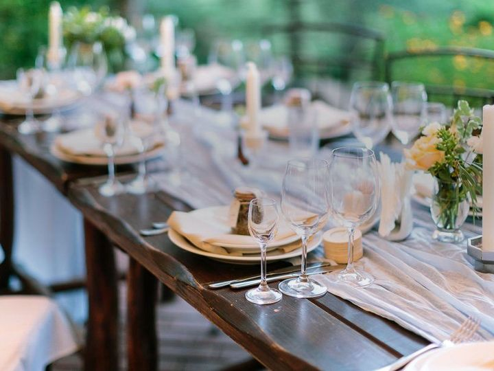 Tmx 1533076316 14c2f4c41d7463a9 1533076315 B24f6faffc06028b 1533076311739 1 Bonne Vie Banner S Folsom, CA wedding catering