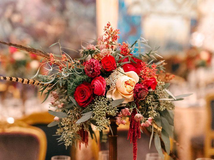 Tmx Foralnewpage1 51 307512 V2 Seattle, WA wedding venue