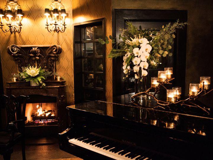 Tmx Lounge 2 51 307512 1555703442 Seattle, WA wedding venue
