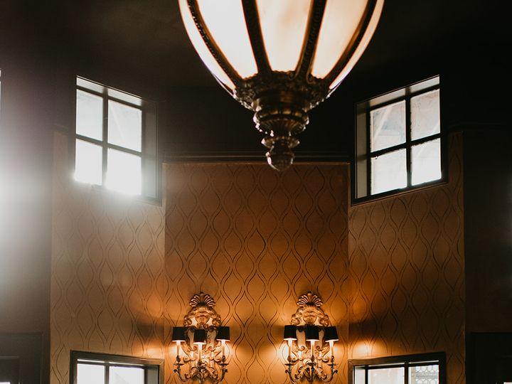 Tmx Lounge 2 51 307512 Seattle, WA wedding venue