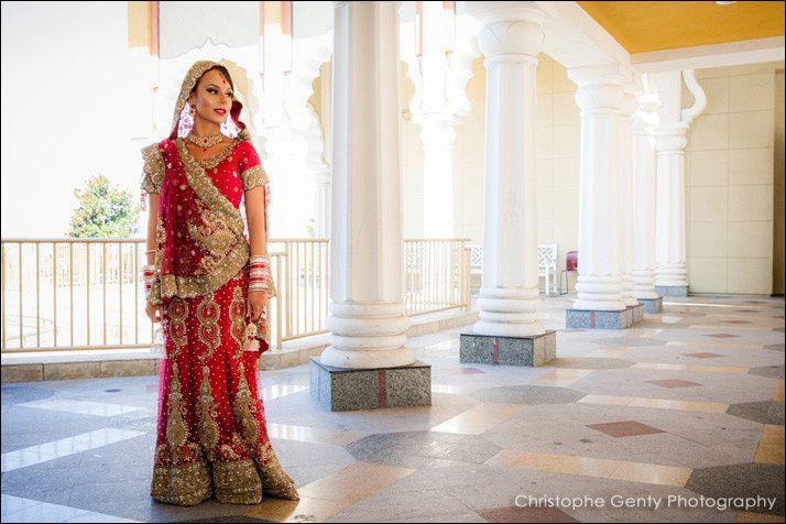 sikh gurdwara wedding photography 00