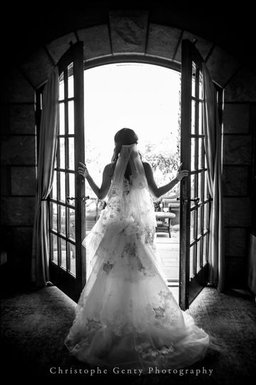 vsattui wedding photography 0045