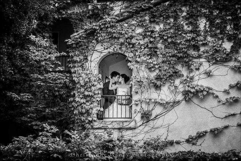christophe genty photography 030