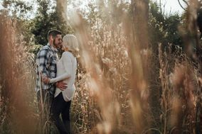 Sarah Hagedorn Photography