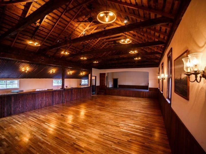 Tmx 1491847722441 Willow Vale Event Space Hillside, CO wedding venue