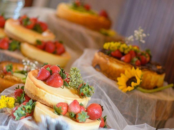 Tmx 1503371892407 Arbuckle156 Hillside, CO wedding venue
