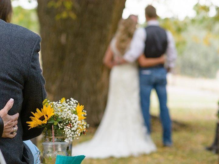 Tmx 1503371943875 Arbuckle296 Hillside, CO wedding venue