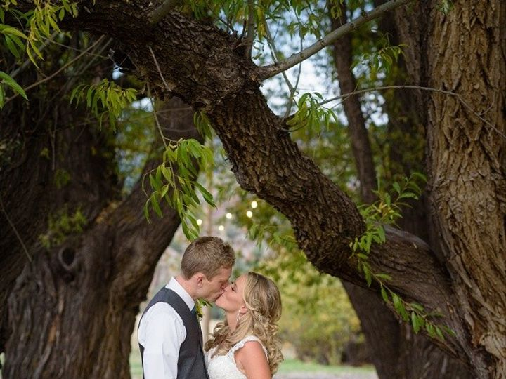 Tmx 1503371982243 Arbuckle388 Hillside, CO wedding venue