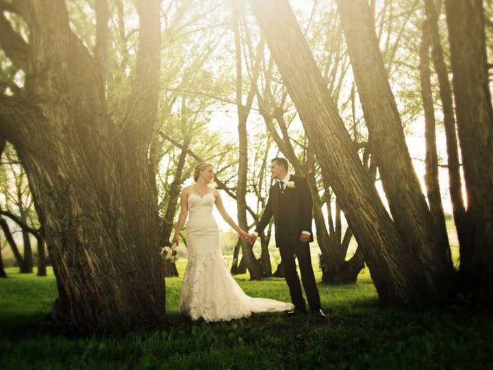 Tmx 1509396574329 Sydney8 Hillside, CO wedding venue