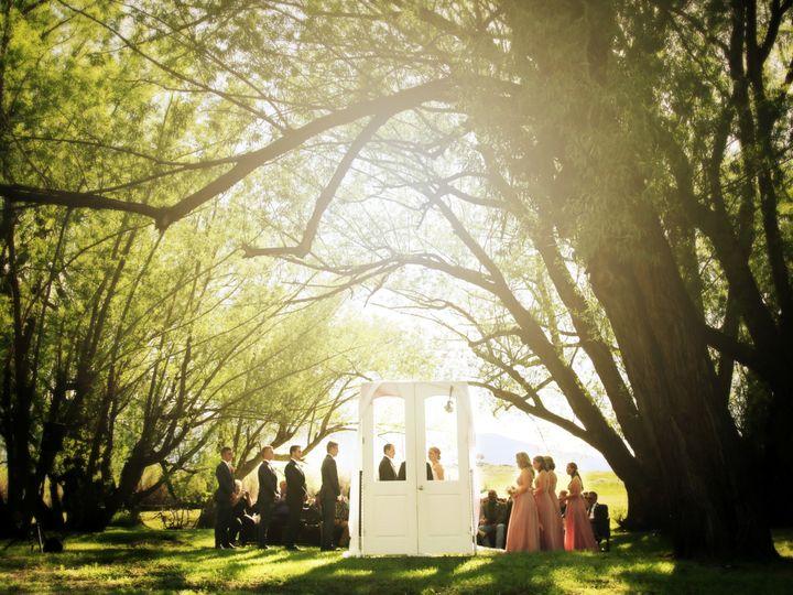 Tmx 1509396590690 Sydney10 Hillside, CO wedding venue