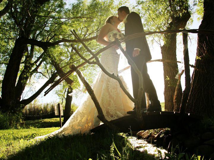 Tmx 1509396688712 Sydney11 Hillside, CO wedding venue