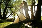 Willow Vale Events image