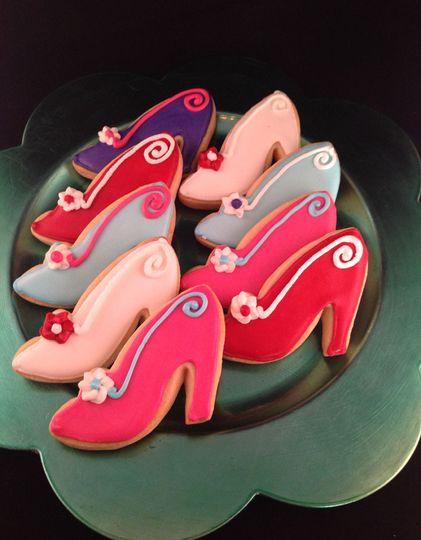 high heels2