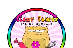 Flour Power Baking Company