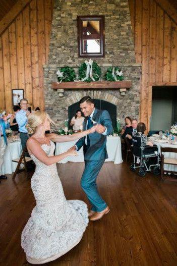 Tmx 1485972077336 Screen Shot 2017 02 01 At 1.00.12 Pm Jasper, GA wedding venue