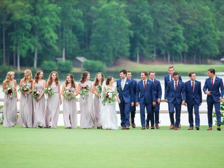 Tmx 1485972085407 Screen Shot 2017 02 01 At 12.59.55 Pm Jasper, GA wedding venue