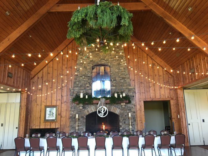 Tmx 1486502954994 Img1256 Jasper, GA wedding venue