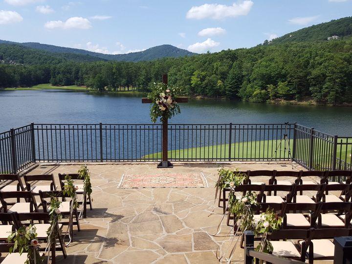 Tmx 1486503024743 20160709160431 Jasper, GA wedding venue
