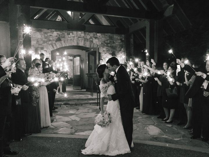 Tmx 1486503182764 Wedding Day All 0659 Jasper, GA wedding venue