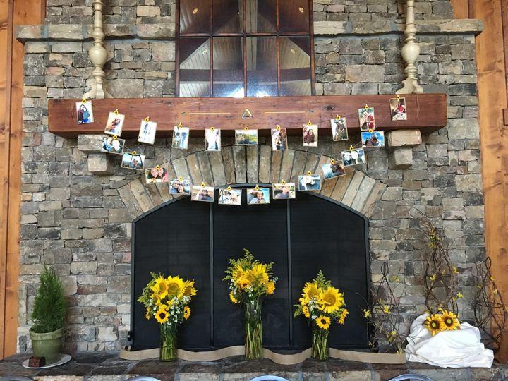 Tmx 1486503245334 Img1142 Jasper, GA wedding venue