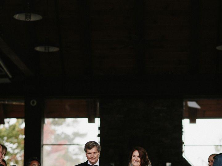 Tmx 1491511846548 Zelaya 504 Jasper, GA wedding venue