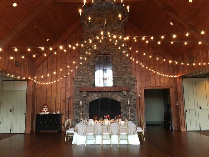 Tmx 1491512083034 Img1460 Jasper, GA wedding venue