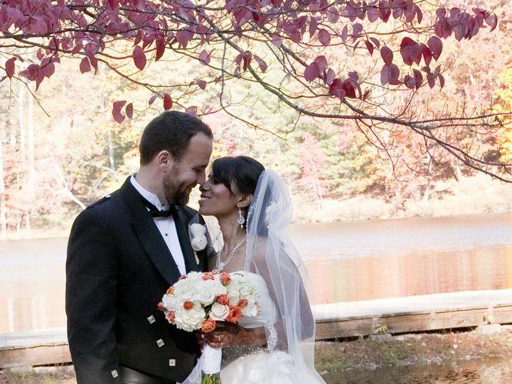 Tmx 1491512349062 Bg On Boardwalk Jasper, GA wedding venue