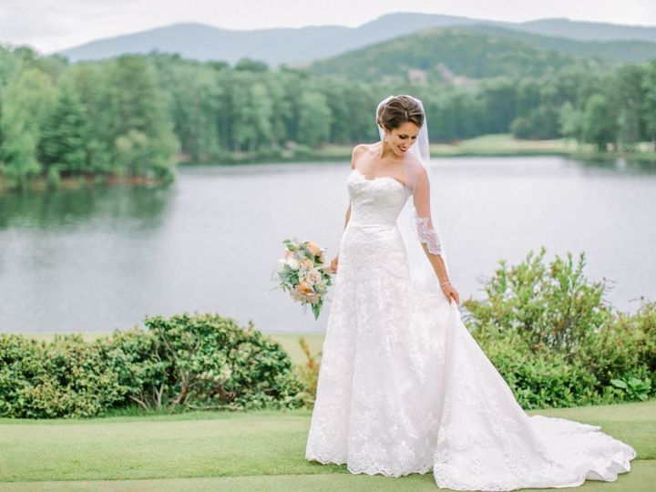 Tmx 1491512917559 Bride Jasper, GA wedding venue