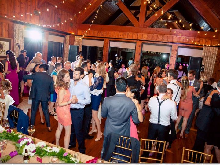 Tmx 1491512997364 Dancing Jasper, GA wedding venue