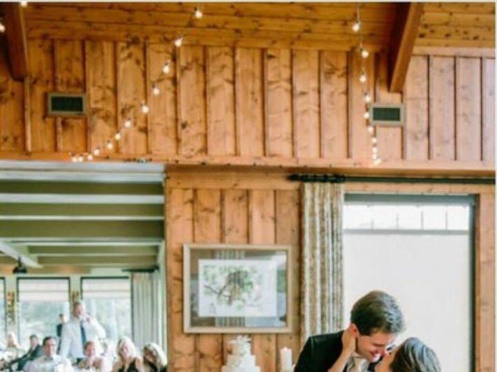 Tmx 1491513006534 Gray Perks Jasper, GA wedding venue