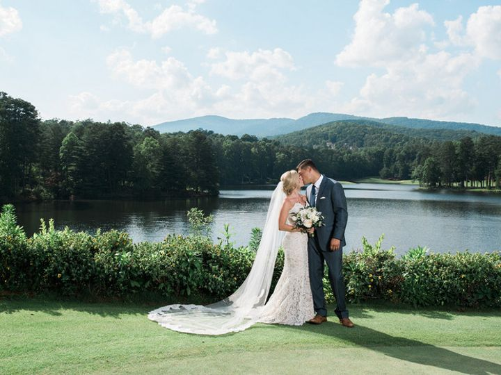 Tmx 1491513051072 Lauren And Logan By Christopher Helm Jasper, GA wedding venue