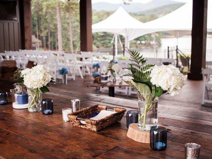 Tmx 1491513079594 Veranda Photos By Christopher Helm Jasper, GA wedding venue