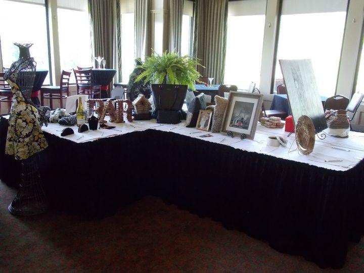 Tmx 1491513688056 Womens Gala 5.14.16 025 Jasper, GA wedding venue