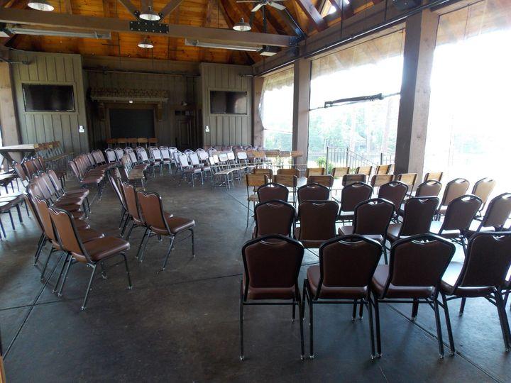 Tmx 1491513688477 Womens Gala 5.14.16 017 Jasper, GA wedding venue